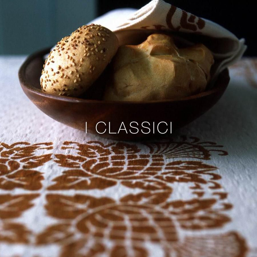 Box-full-classici-05