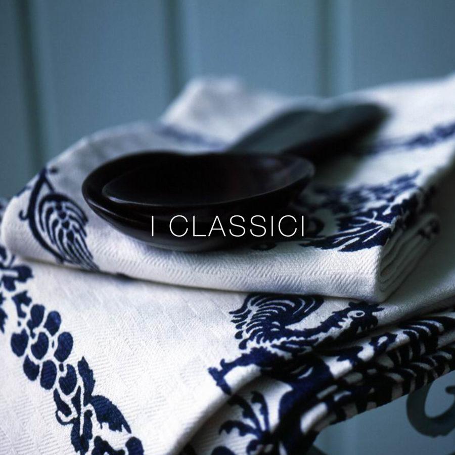 Box-full-classici-09