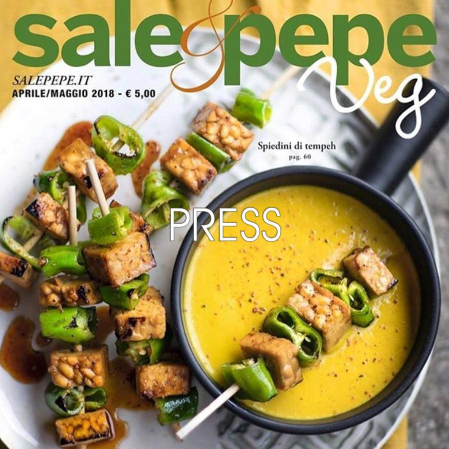 sale&pepe_apr-mag-2018