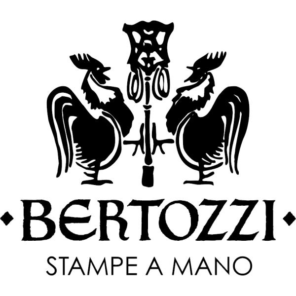 Stamperia Bertozzi